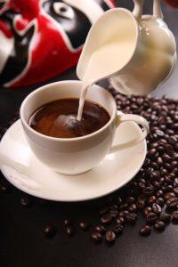 Espressokocher Hersteller