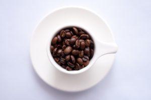 Espressokocher kaufen