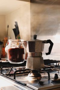 Espressokocher Kaufratgeber