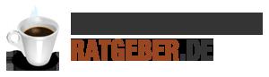 Espressokocher-Ratgeber.de