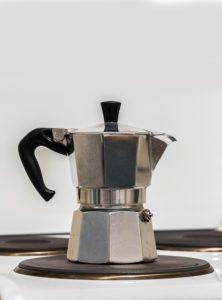 Espressokocher online kaufen