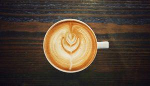 Espressokocher Ratgeber
